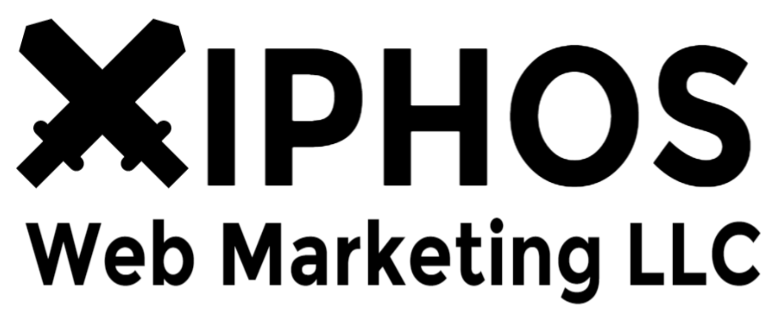 Xiphos Web Marketing