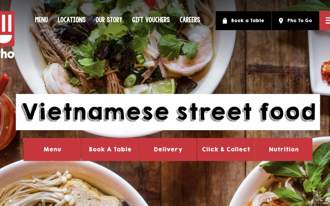 FSE Outreach Round #4: Building a Restaurant-Themed Header With Gutenberg's Site Editor